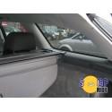 Zasłonki / roletki / osłony przeciwsłoneczne  dedykowane do Audi A6 Avant (2004-2011)
