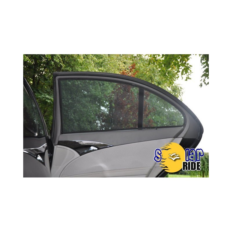uv car shades sunshades car window sun blinds mercedes