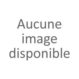 STORES RIDEAUX PARE SOLEIL Renault Mégane 3 - Berline Compacte - 5 portes  2008-2015