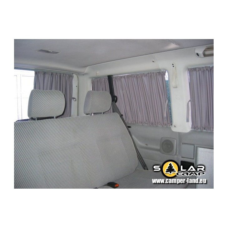 Tende oscuranti per Volkswagen T4 Caravelle